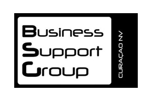 Business Support Group